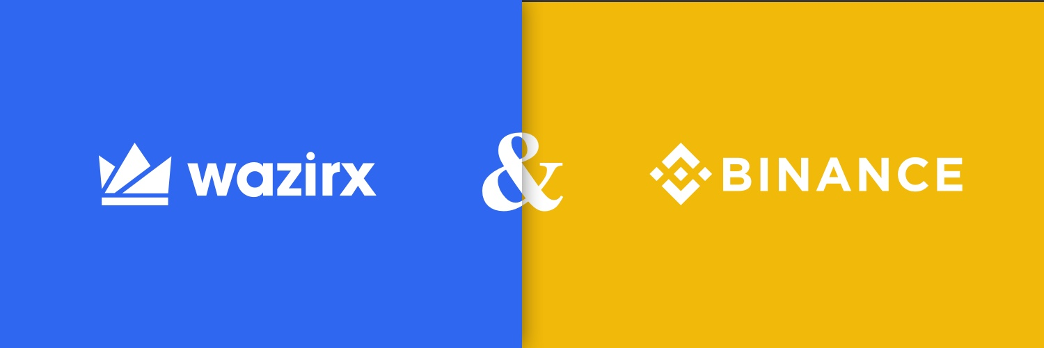 WRX_Binance_twitter_cover.jpg